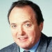 Image for James Bolam
