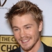 Image for Chad Michael Murray