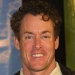 Image for John C. McGinley
