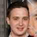 Image for Eddie Kaye Thomas