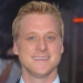 Image for Alan Tudyk