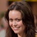 Image for Summer Glau