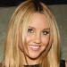 Image for Amanda Bynes