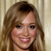 Image for Andrea Bowen