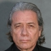 Image for Edward James Olmos
