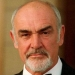 Image for Sean Connery