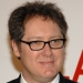 Image for James Spader