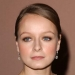 Image for Samantha Morton