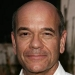 Image for Robert Picardo