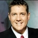 Image for Dale Winton