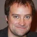 Image for David Hewlett