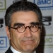 Image for Eugene Levy