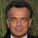 Image for Ray Wise