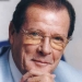 Image for Roger Moore
