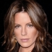 Image for Kate Beckinsale