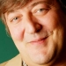 Image for Stephen Fry