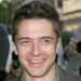 Image for Topher Grace