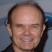Image for Kurtwood Smith