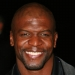 Image for Terry Crews