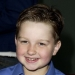Image for Angus T. Jones
