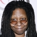 Image for Whoopi Goldberg