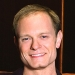 Image for David Hyde Pierce