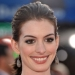 Image for Anne Hathaway
