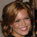 Image for Mandy Moore