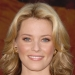 Image for Elizabeth Banks