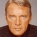 Image for Richard Burton