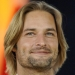 Image for Josh Holloway