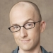 Image for Jim Rash