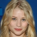 Image for Emilie de Ravin