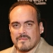 Image for David Zayas