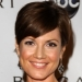 Image for Zoe McLellan