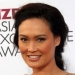 Image for Tia Carrere
