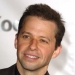 Image for Jon Cryer