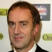 Image for Angus Deayton