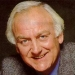 Image for John Thaw