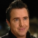 Image for Paul McGillion