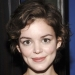 Image for Nora Zehetner