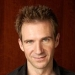 Image for Ralph Fiennes