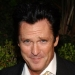 Image for Michael Madsen