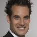 Image for Adrian Pasdar