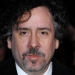 Image for Tim Burton