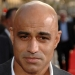 Image for Faran Tahir