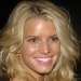 Image for Jessica Simpson