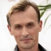 Image for Robert Knepper
