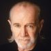 Image for George Carlin