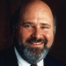 Image for Rob Reiner